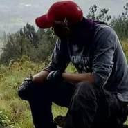 danielagustyan7125's profile photo