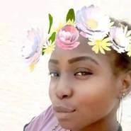 fabul891's profile photo