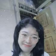yania316's profile photo
