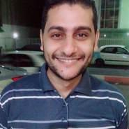 mohamedelsharka56's profile photo