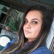 GGVVEE's profile photo