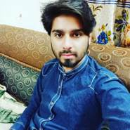 zohaiba105's profile photo