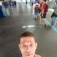 rodrigos338's profile photo