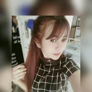 nisachonbaupan's profile photo