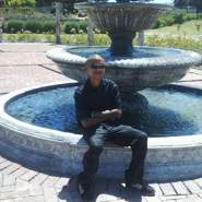 damianafrica1's profile photo