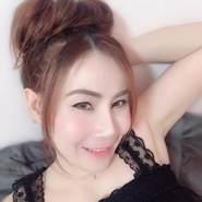 june327's profile photo
