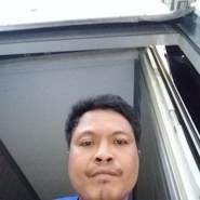 user_pjybz924's profile photo