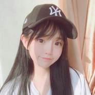 chestere17's profile photo