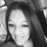 veronicab191's profile photo