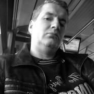 TomekDWR's profile photo