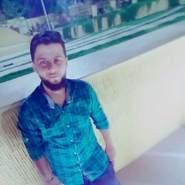 sufiyand5's profile photo