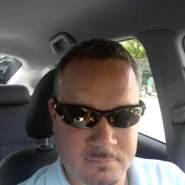maredavies's profile photo
