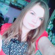 6anna0h2b1g's profile photo