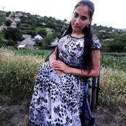 eleonorav7's profile photo