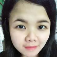 pjouy986's profile photo