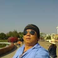 user_opafy6320's profile photo