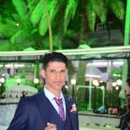 www35393's profile photo
