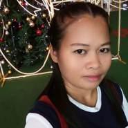 user_fj164's profile photo