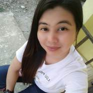 ericay11's profile photo