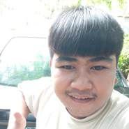 peyarachh's profile photo