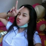 lucys034's profile photo