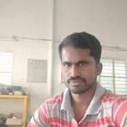 gokul8984's profile photo