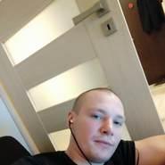 tomasz_40's profile photo