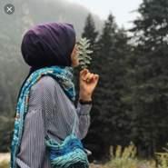 faidenese5353's profile photo