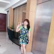 srihartatik850's profile photo