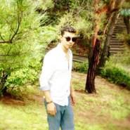 ahmed39226's profile photo