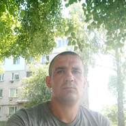 ivankuzhel1188's profile photo