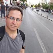 sedatelik's profile photo