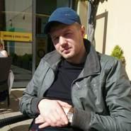 jorap342's profile photo