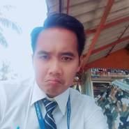 user_or0132's profile photo