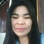 user_po3820's profile photo