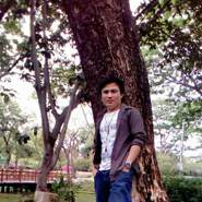 user_mvxda4028's profile photo
