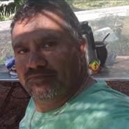 jorgec1579's profile photo