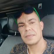 abrahampereirab2's profile photo