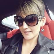 kwenndy's profile photo