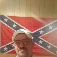 billym166's profile photo