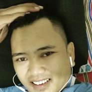 AirPrayudho's profile photo