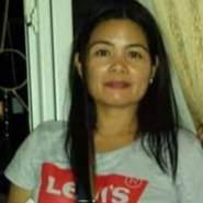 ginalyntejada's profile photo