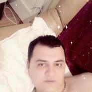 bordeanur's profile photo