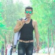 dunkk589's profile photo