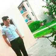 aliv537's profile photo