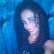 yorgelaflacaenrrike's profile photo