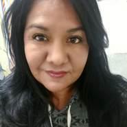 franciscal19's profile photo