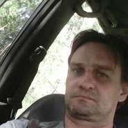 pavelk127's profile photo