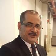 mohm9034's profile photo