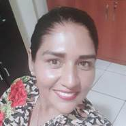 marielitam2's profile photo